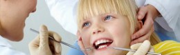 children_dentistry