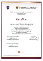 Polsko Niemiecka Konferencja Stomatologiczna