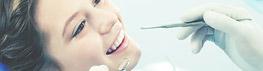 chirurgia-stomatologiczna