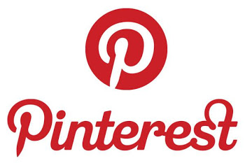 The-Pinterest-button